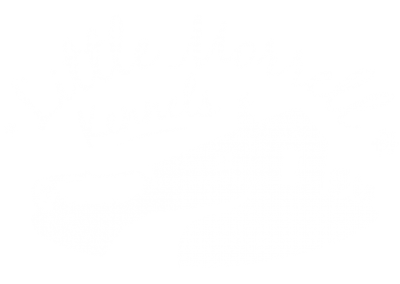 little morrell dog kennels logo